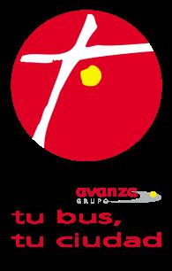Logo TUZSA