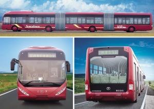 bus chino 2